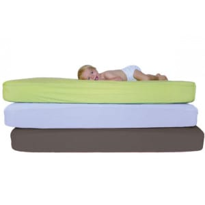 mattresses-blue-grey