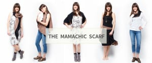 about_mamachic_scarf_product_main11